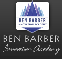 Ben Barber Career Tech