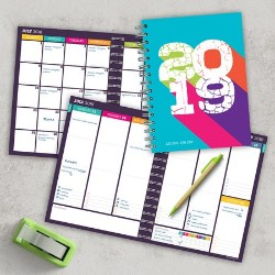 Student Planner image